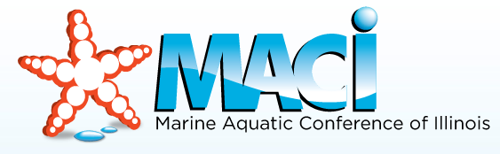 Marine Aquatic Conference of Illinois