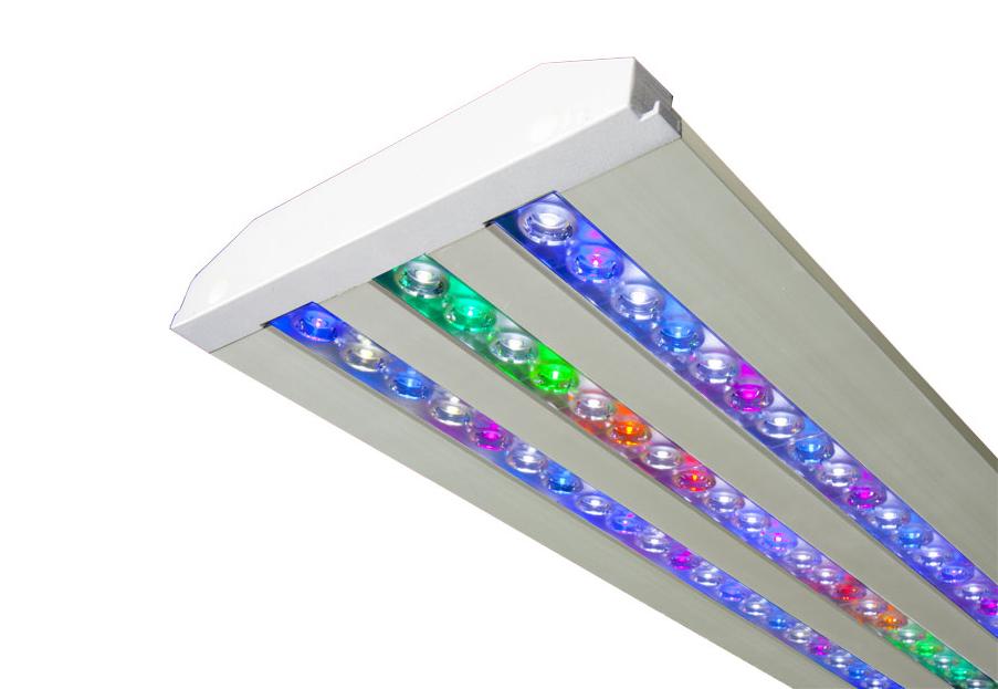 Acan Lighting 600PA-18S