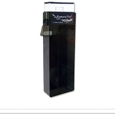 AquaC Remora Pro-S