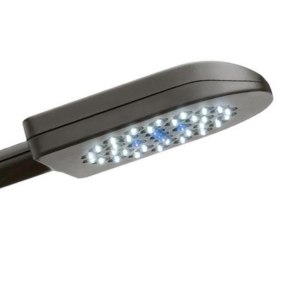Aqueon Evolve LED Lamp