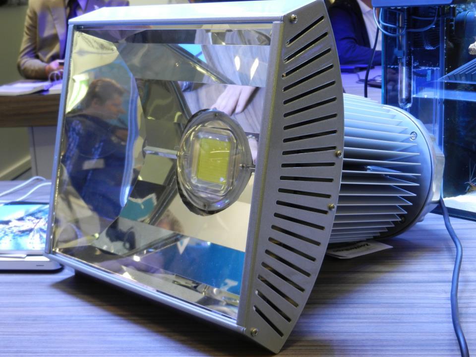 Aqua Medic Multichip LED