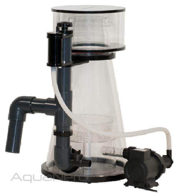 Aqua Medic aCone 3.0