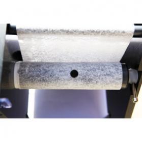 E200 PowerRoll Filter Roll