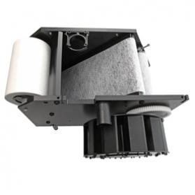 E200 PowerRoll Filter