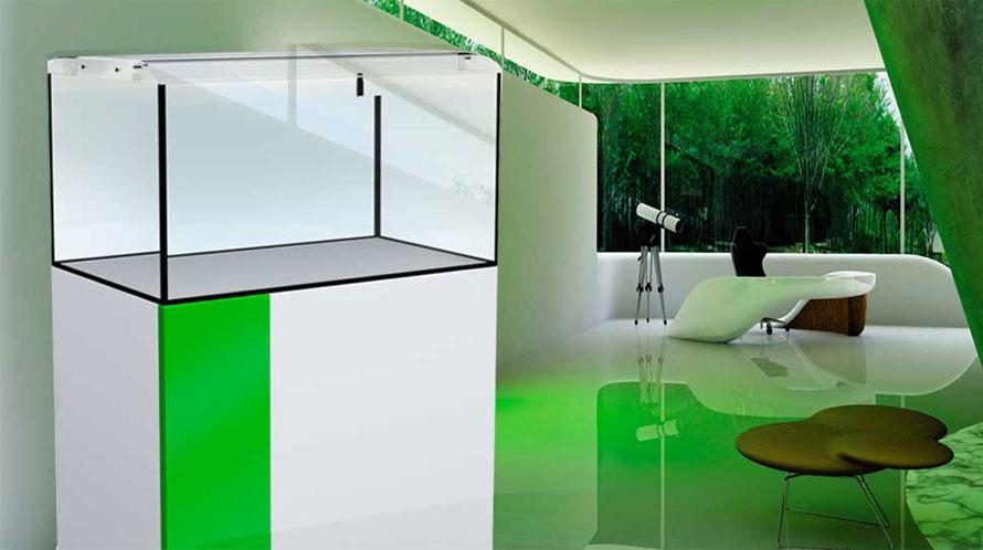 Elos Concept80 Acid Green