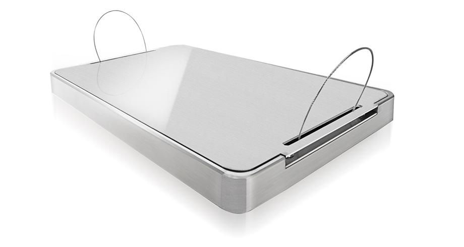 Elos E-Lite 3