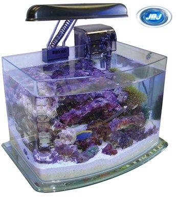 JBJ Picotope Aquarium