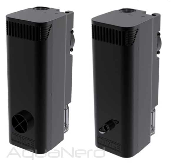 Tunze Comline Filter and Streamfilter