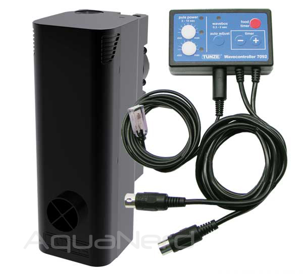 Tunze Comline Wavebox 6208
