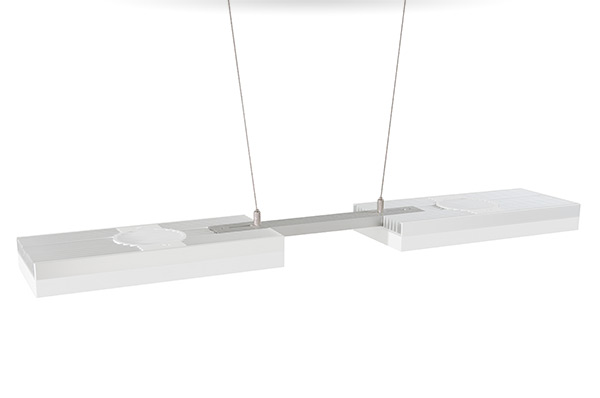 AquaIllumination EXT Hanging Kit