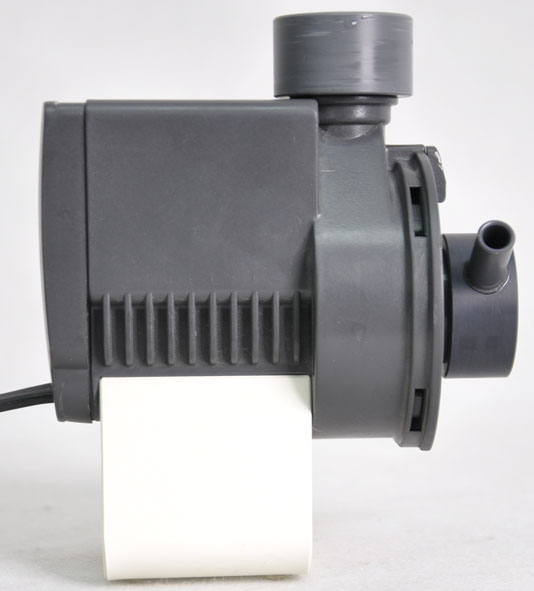 Diablo Sicce 1000 Skimmer Pump