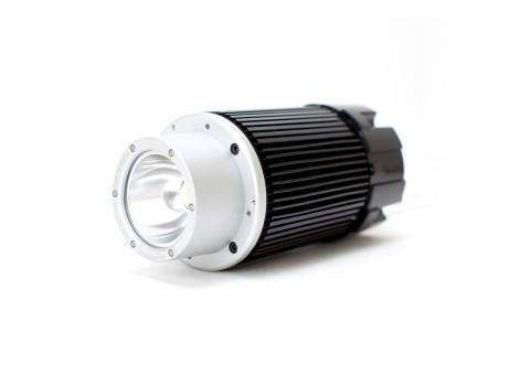 Ecoxotic 120watt Photon Cannon