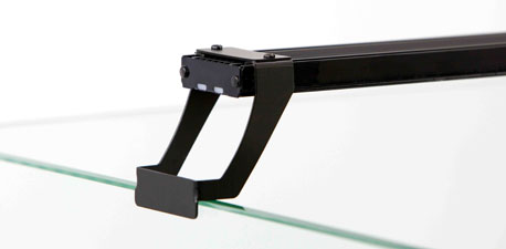 Ecoxotic Panorama Marine Tank Mount