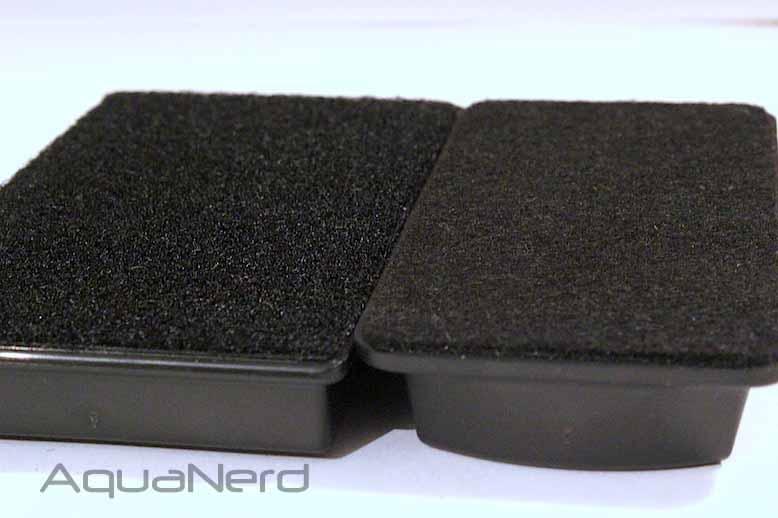 Flipper Magnet Pads