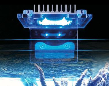 Sicce Nano LED Fixture