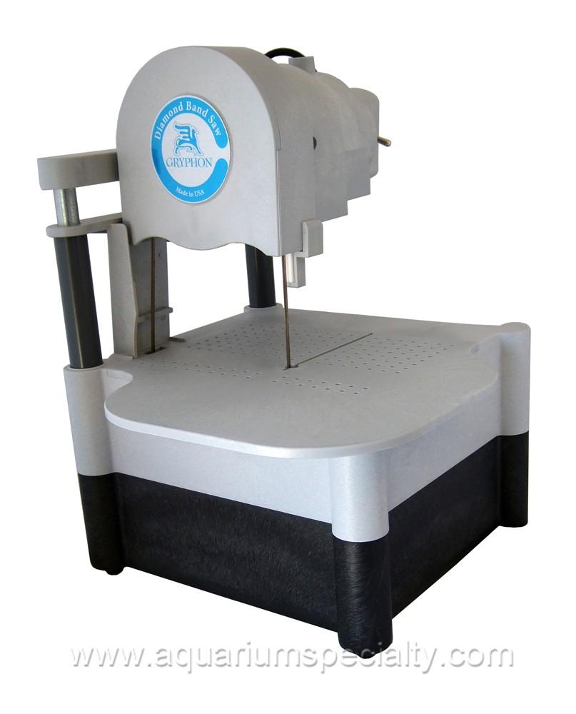 Gryphon AquaSaw