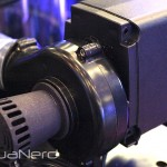 ATI PowerCone 200i Pump