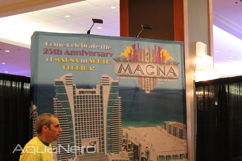 MACNA 2013 Banner