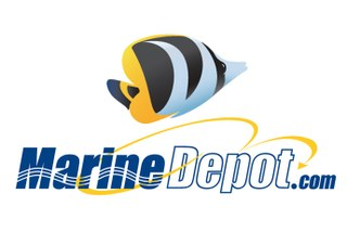 Marine Depot
