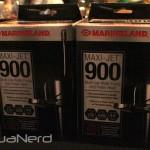 Marineland Maxi-Jet 900