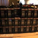 Marineland Maxi-Jet 900 Giveaway