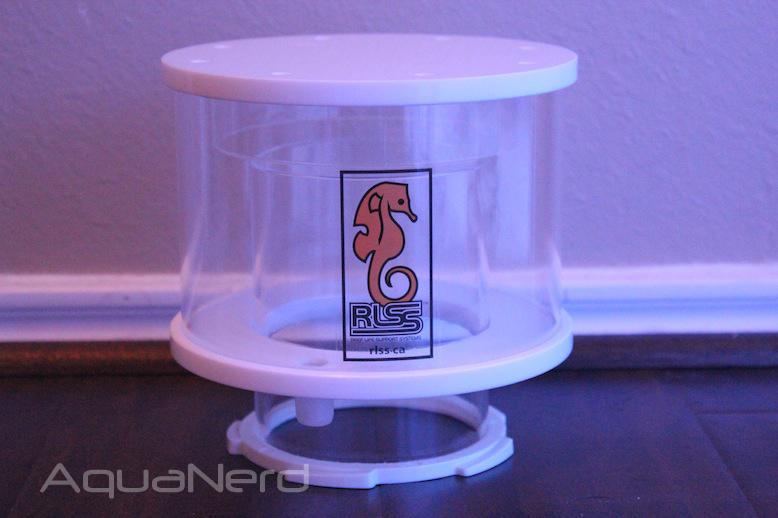 RLSS R6-i Skimmer Cup