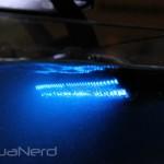 Tunze Actinic LED