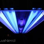 ATI Powemodule with LED