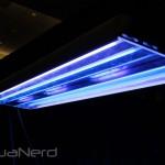 ATI Powermodule LED