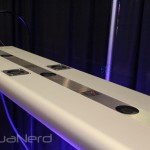 ATI Powermodule LED Fixture