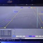 ATI Powermodule LED Software