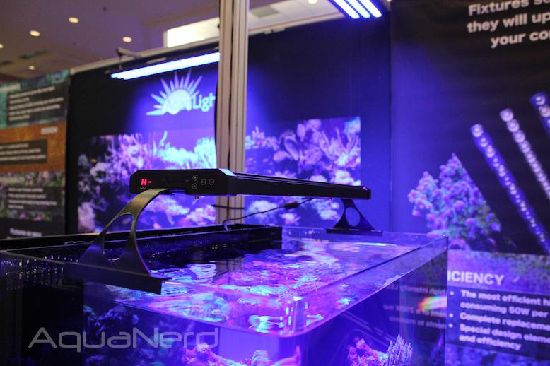 Acan Lighting 300 Series LED Fixture