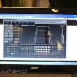 AquaticLife LED Software