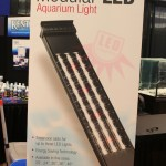 Aqueon Modular LED Aquarium Light Box