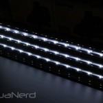 Aqueon Modular LED Aquarium Light Fixture