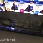 Aqueon Modular LED Fixture