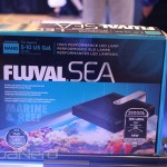 Fluval Sea Nano Marine & Reef Performance LED Lamp