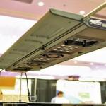 Maxspect Razor LED Fixture