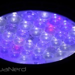 Orphek PR-72 LED