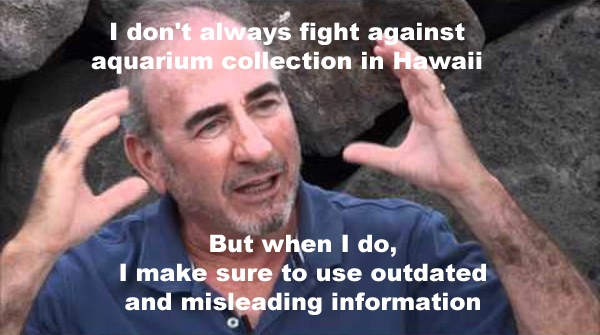 Robert Wintner Misleading Data