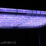 Sicce LED All Channels