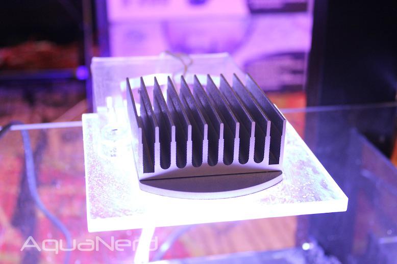 Sicce Nano LED