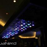 Sunbrite F-Series LED Layout