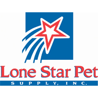 Lone Star Pet Supply