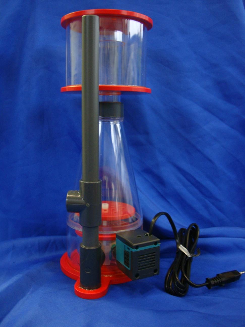 ATB Mini Mikro Protein Skimmer