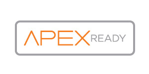 Apex Ready
