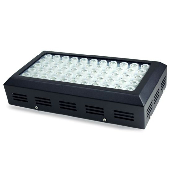 Apollo LED SolarBlast UV 5000
