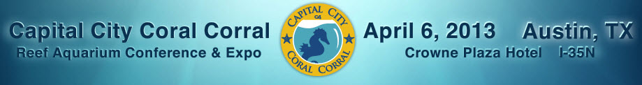 Capital City Coral Corral