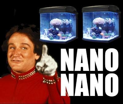 Mork Nano Nano