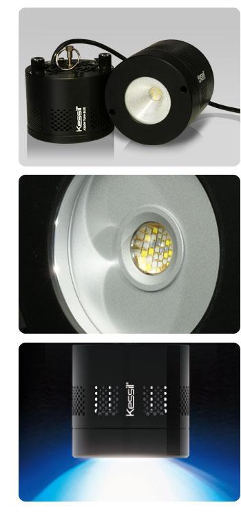 Kessil A360 LED Pendant